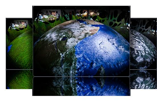 Bilder-planet.de online foto dienst 3