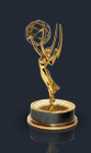 2008 EMMY® Engineering Awards
